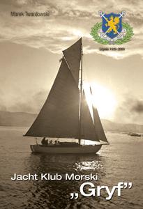 Monografia JKM Gryf
